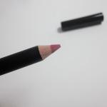 Nichido Lip Pencil in Blaze