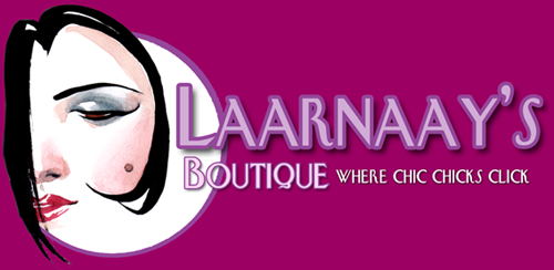 Laarnaay's Boutique