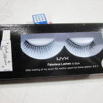 NYX Fabulous Lashes in Breeze