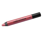 Urban Decay Super-Saturated High Gloss Lip Color
